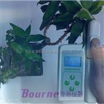 BN-YC-SDHM叶绿素测定仪,厂家直销