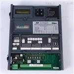 590C主板/面板AH463179U001,590C直流调速器制造商590C主板/面板欧陆590