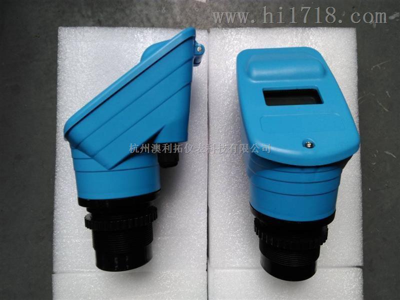 XF-US-P-I4-S-A超声波液位计电话咨询