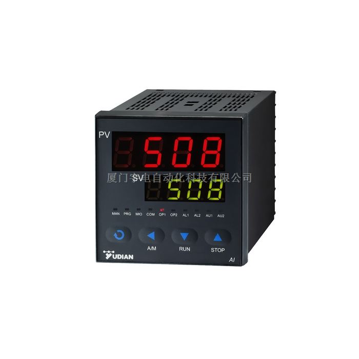 经济型温控器AI-508