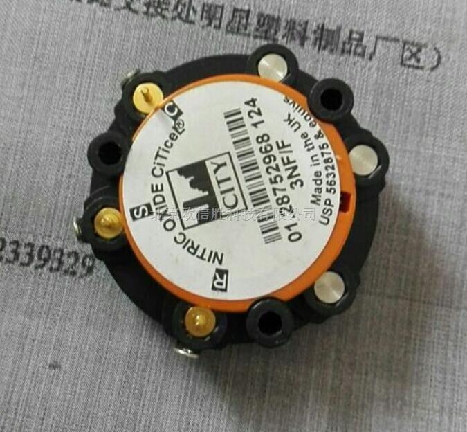 3SF/F二氧化硫SO2英国凯恩配KM940,KM950,KM945,KM905用