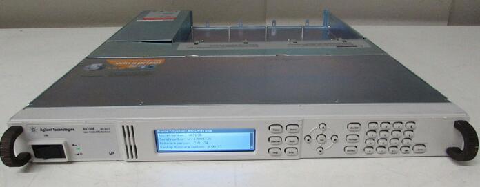 N6700B.jpg