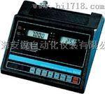 实验室PH分析仪,美国任氏原装进口,库存代理商实验室PH分析仪6219