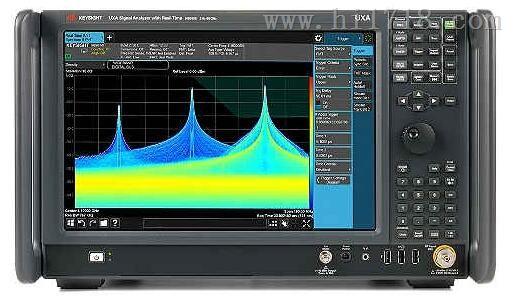 N9040B 、N9040B UXA 信号分析仪