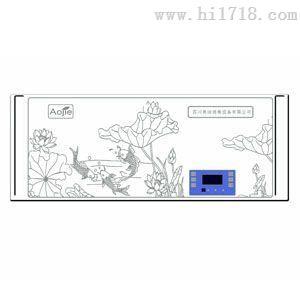 紫外线空气消毒机价格肯格王壁挂式YKX-100型直销