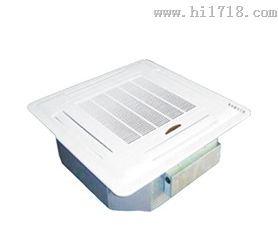 吸顶式空气消毒机KXGF090A手术室用空气消毒机价格绿天使