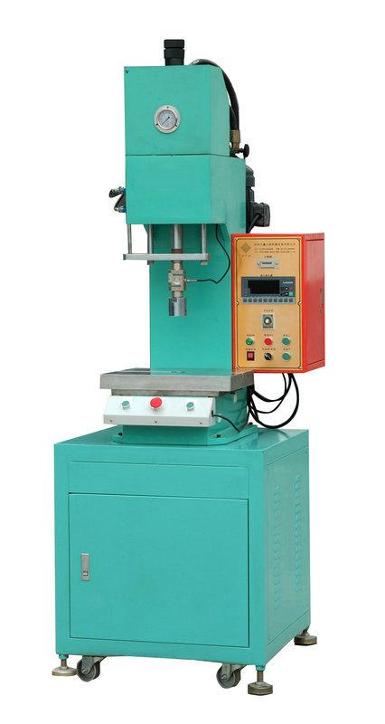 苏州小型液压机