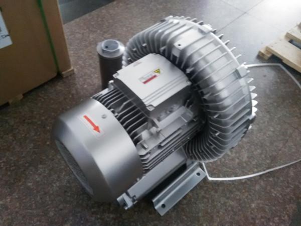 1.5KW曝气风机厂家,1.5KW曝气高压风机参数