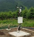 田間小型氣象站廠家