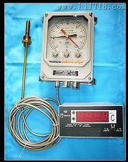 温度指示控制器(含数显表) 型号:HC13-BWY-803A(TH)
