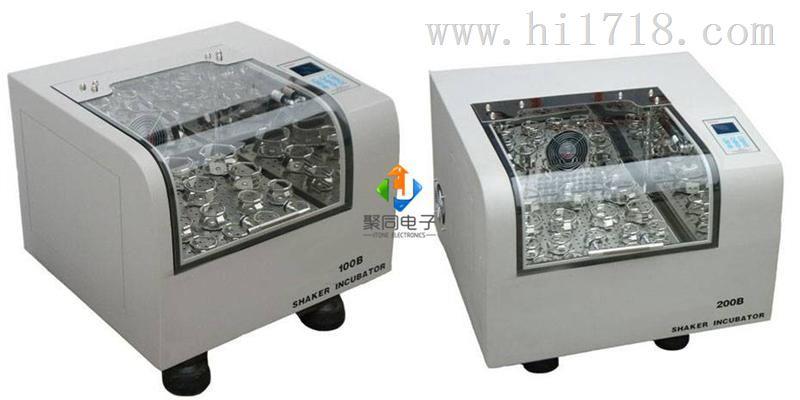 小型摇床HNY-200D跑量销售北京