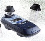 百靈達-便攜式二氧化氯測量計水晶版 型號:PTH046
