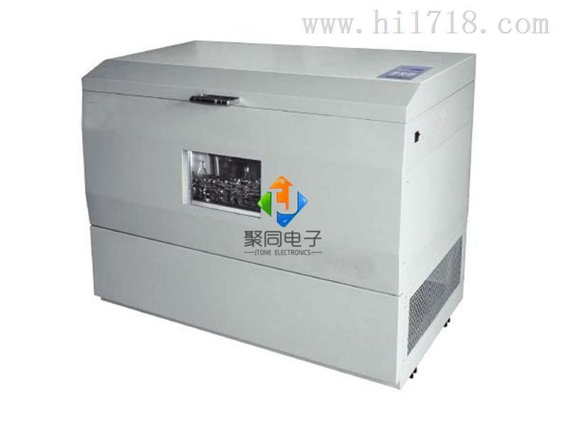 全温度恒温摇床HNY-211B现货供应上海