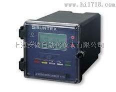台湾上泰溶解氧仪DC-5100,溶解氧仪价格
