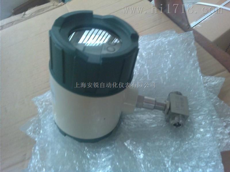 液体涡轮流量计LWGY,厂家直销质优价廉防爆涡轮流量传感器来电咨询
