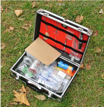 植物检验检疫工具箱 智科仪器