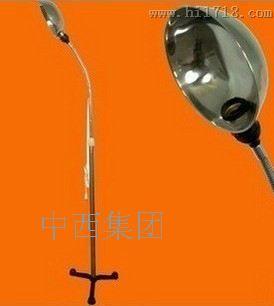 医用蛇皮灯/10个起订 型号:M263307库号:M263307