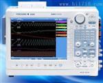 DL850E价格、横河DL850E示波记录仪现货