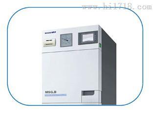 通风柜生产厂家实验室用FH1000BIOBASE博科