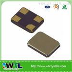 熱銷晶體振蕩器3225晶振供應商