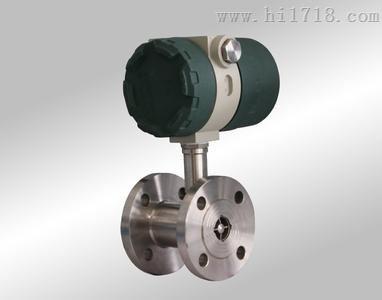 自来水涡轮流量计 自来水涡轮流量计厂家