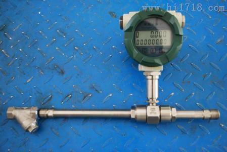 柴油涡轮流量计 柴油涡轮流量计厂家
