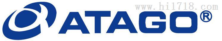 ATAGO爱拓PAL系列碳氢清洗剂浓度计,检测碳氢清洗剂浓度含量检测仪