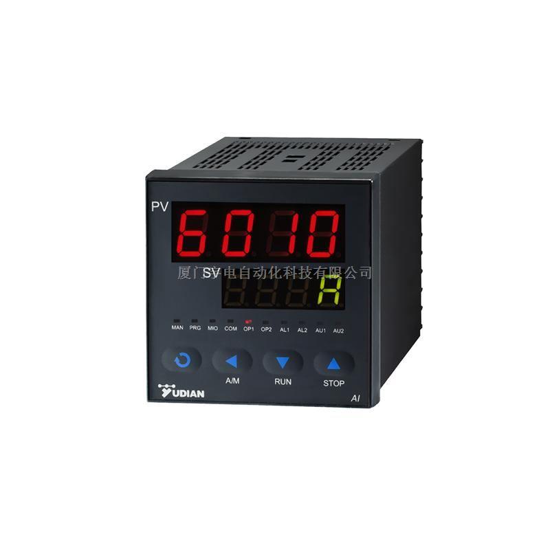 AI-6010高精度电压表