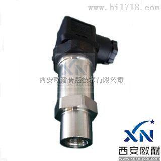 内螺纹压力变送器SD131