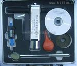 贯入式砂浆强度检测仪 SJY800B 华恒生产厂家价格