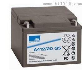 直销阳光蓄电池A412/65G6 免费安装
