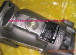 Rexroth油泵A2FO23/61R-VBB05