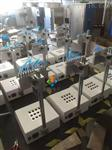 铝块加热氮吹仪JTN100-1成都招商中
