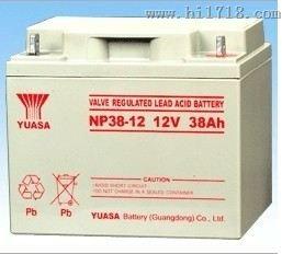 NP210-12  YUASA蓄电池年中大促