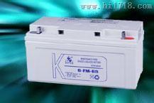 科士达KSTAR蓄电池6-FM-200