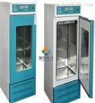 微生物培养箱生化培养箱SPX150B使用说明乌鲁木齐