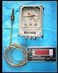 河北星晨BWY-803系列温度指示控制器厂家直销