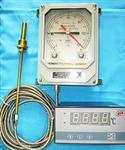 【BWY—802】,制造商全新BWY—802系列温度控制器星晨
