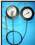 WTZ-280C、WTZ-288C压力式指示温度计,压力式指针温度计