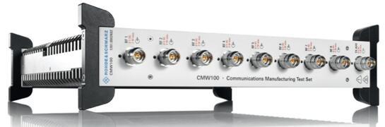 CMW100.jpg