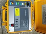 10kV智能绝缘电阻测试仪,高压数字兆欧表