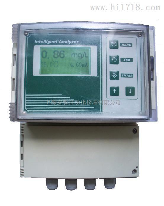 厂家直销多参数分析仪制造商PH计PH计,电导率,浊度仪,溶解氧仪ARDT-1800