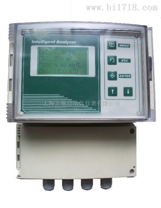 上海安锐常规五参数分析仪ARDT-1800
