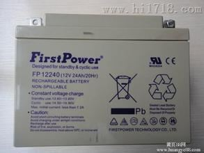 一电蓄电池LFP12100 价格 图片