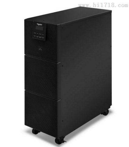 施耐德2kva长延时电源,SP2KL外接6只蓄电池,现货配置,低价促销