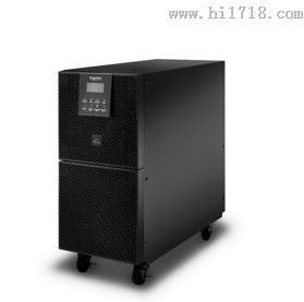 施耐德ups电源SP15KL-31,15KVA13.5KW不间断电源,施耐德品牌现货供应,低价促销