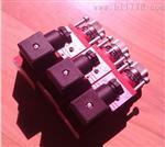 阿托斯 MAP-080/20压力继电器 型号齐全
