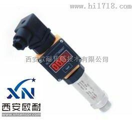 CS-PT110压力变送器