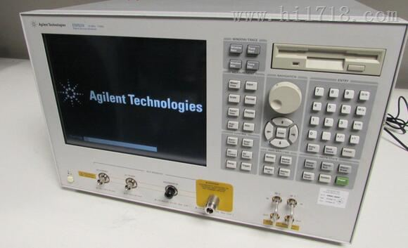 e5052a 使用说明,安捷伦 e5052a 信号源分析仪价格