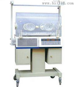 婴儿保温箱 型号:B3000库号:M333125